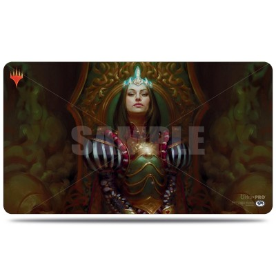 Tapis de Jeu  Playmat - Legendary Collection - Queen Marchesa