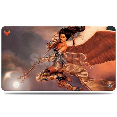 Tapis de Jeu  Playmat - Legendary Collection - Bruna, Light of Alabaster