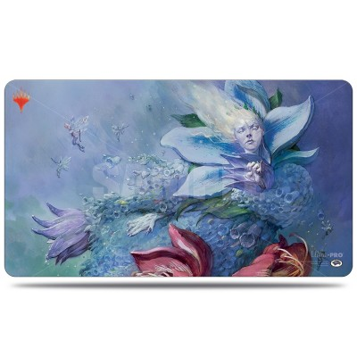 Tapis de Jeu Magic the Gathering Playmat - Legendary Collection - Oona, Queen of the Fea