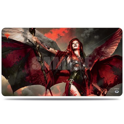 Tapis de Jeu  Playmat - Legendary Collection - Kaalia of the Vast
