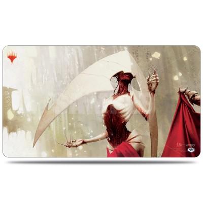 Tapis de Jeu Playmat - Legendary Collection - Elesh Norn, Grand Cenobite