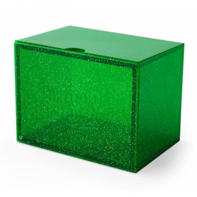 Boites de Rangements  Gaming Box - Emerald