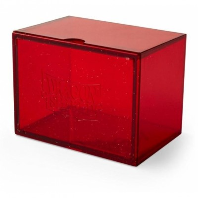 Boites de Rangements  Gaming Box - Ruby