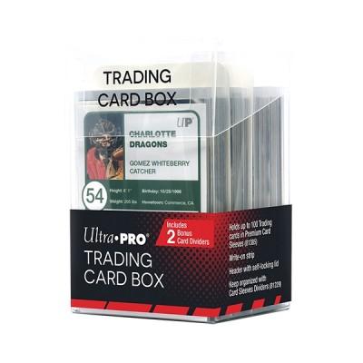 Boites de Rangements  Deck Box - Polydeck - Transparente