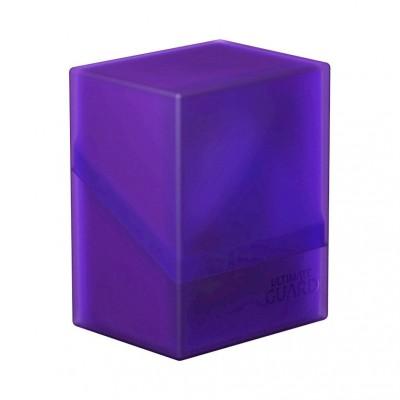 Boites de Rangements Deck Case - Boulder 80+ - Amethyst