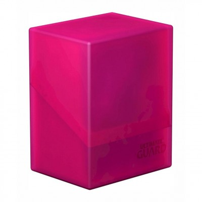 Boites de Rangements  Deck Case - Boulder 80+ - Rhodonite