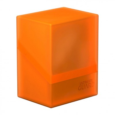 Boites de Rangements  Deck Case - Boulder 80+ - Poppy Topaz