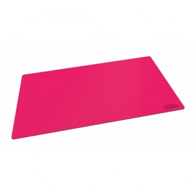 Tapis de Jeu  Playmat - XenoSkin - Hot Pink