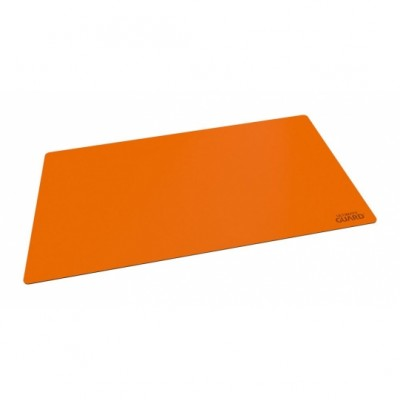 Tapis de Jeu  Playmat - XenoSkin - Orange