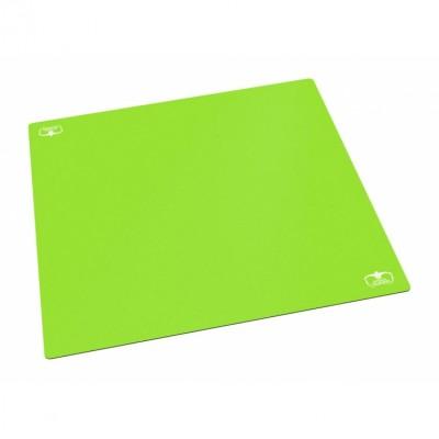 Tapis de Jeu  Playmat 2 Joueurs - Vert