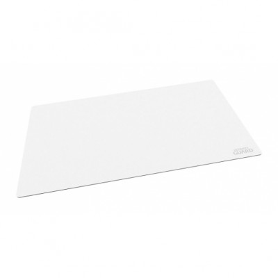 Tapis de Jeu  Playmat - SophoSkin - Blanc