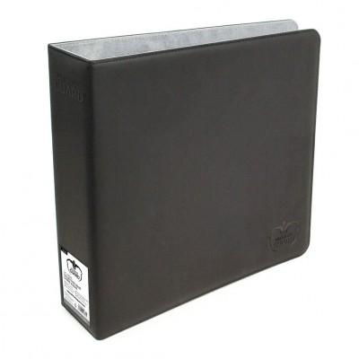 Classeurs et Portfolios  Collector Supreme Compact Album - XenoSkin - Noir