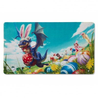 Tapis de Jeu Play Mat - Easter Dragon