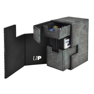 Boites de Rangements Deck Box M2.1 - Camo Mesh Limited Edition
