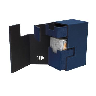 Boites de Rangements Deck Box M2.1 - Blue/Blue