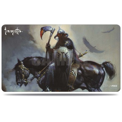Tapis de Jeu  Playmat - Frank Frazetta - Death Dealer