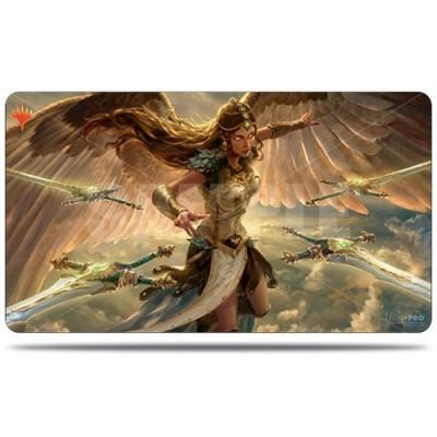 Tapis de Jeu  Edition de Base 2020 - Playmat - Séphara, lame du ciel