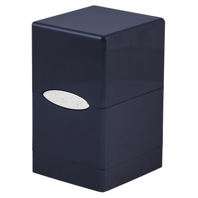 Boites de Rangements  Satin Tower - Radiant Night Sky