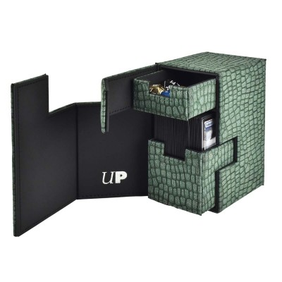 Boites de Rangements Deck Box M2.1 - Limited Edition Lizard Skin