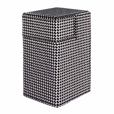 Boites de Rangements Deck Box M2.1 - Limited Edition Checkerboard
