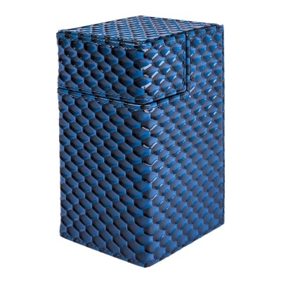 Boites de Rangements Deck Box M2.1 - Limited Edition Sea Dragon