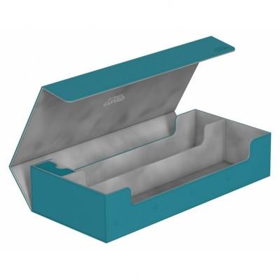 Boites de Rangements  Superhive 550+ - XenoSkin - Bleu Pétrole