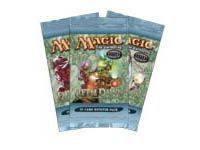 Boosters Magic the Gathering 5eme Aube