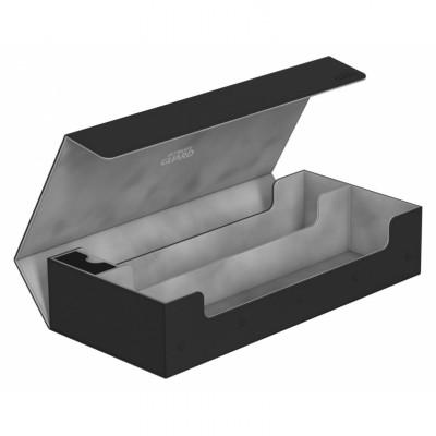 Boites de Rangements  Superhive 550+ - XenoSkin - Noir