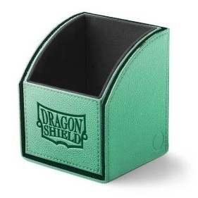 Boites de Rangements  Nest Box 100 - Green/Black