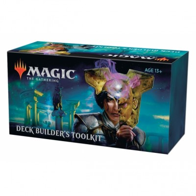 Coffrets Magic the Gathering Theros Par-delà la Mort - Kit de Construction de Deck