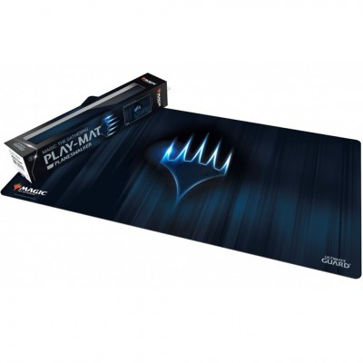Tapis de Jeu Magic the Gathering Playmat - Planeswalker - 61 x 35 cm