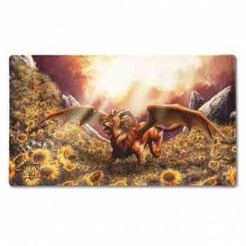 Tapis de Jeu  Play Mat - Dyrkottr Last of His Kind