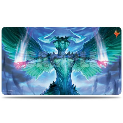 Tapis de Jeu Magic the Gathering La Guerre des Planeswalkers - Alternate Art Ugin
