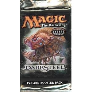 Boosters Magic the Gathering Sombracier