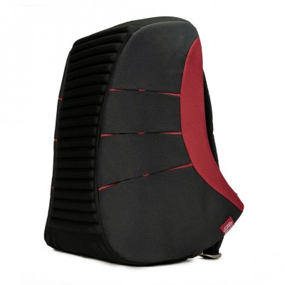 Boites de Rangements 2020 Exclusive - Ammonite Anti-Theft Backpack
