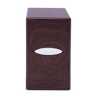 Boites de Rangements  Satin Tower - Forest Oak