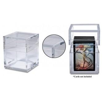 Boites de Rangements  Deck Box - Ice Tower