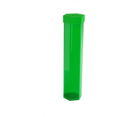Rangements pour Tapis  Playmat Tube - Vert