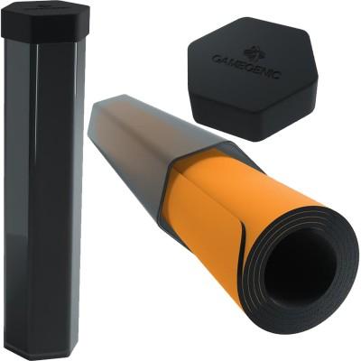 Rangements pour Tapis  Playmat Tube - Noir