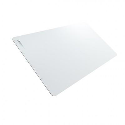 Tapis de Jeu  Playmat Prime - 2mm Blanc