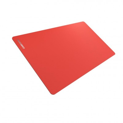 Tapis de Jeu  Playmat Prime - 2mm Rouge