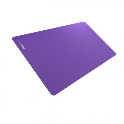 Tapis de Jeu  Playmat Prime - 2mm Violet
