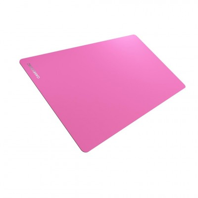 Tapis de Jeu  Playmat Prime - 2mm Rose