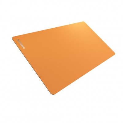 Tapis de Jeu  Playmat Prime - 2mm Orange