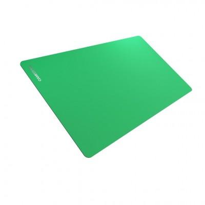 Tapis de Jeu  Playmat Prime - 2mm Vert