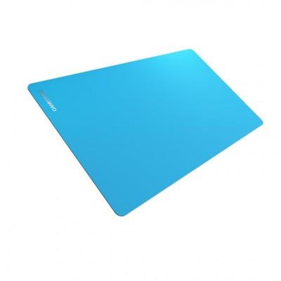 Tapis de Jeu  Playmat Prime - 2mm Bleu