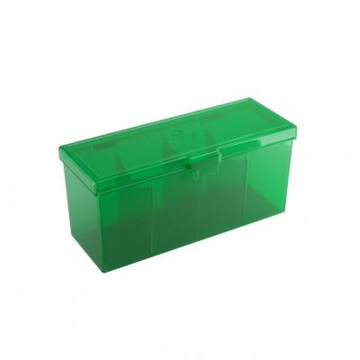 Boites de Rangements  Fourtress 320+ - Vert