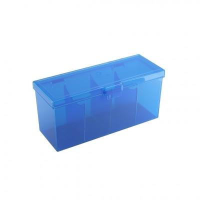 Boites de Rangements  Fourtress 320+ - Bleu