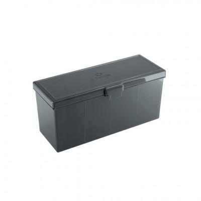 Boites de Rangements  Fourtress 320+ - Noir