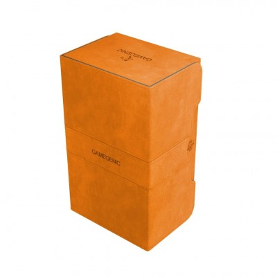 Boites de Rangements  Stronghold 200+ - Orange